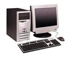 komputri-vtora-ruka