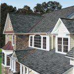 Променете покрива с битумни керемиди