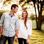 4 съвета, за да сте щастлива двойка