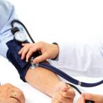 Имате високо кръвно – какво да промените в начина си на живот?