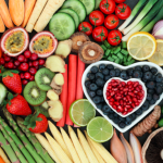 Здравословната храна модерна тенденция ли е или вкусен начин да удължите живота си?