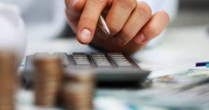 Минимално заплащане по професии в България