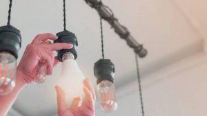 LED осветление онлайн на ниски цени