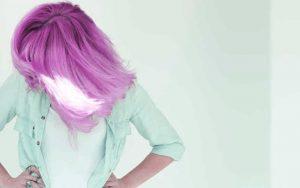 Боя за коса онлайн
