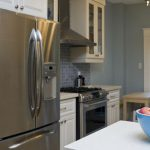 Съвети за размера на хладилник