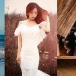 Сватба в чужбина, Европа и Азия