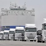 Транспортна фирма, нужно ли ни е счетоводство?