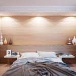 Цялостен ремонт на апартамент в София