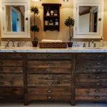 Магазин за мебели и обзавеждане за баня
