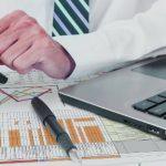 Счетоводство на фирма